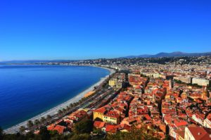 non resident mortgage in Nice