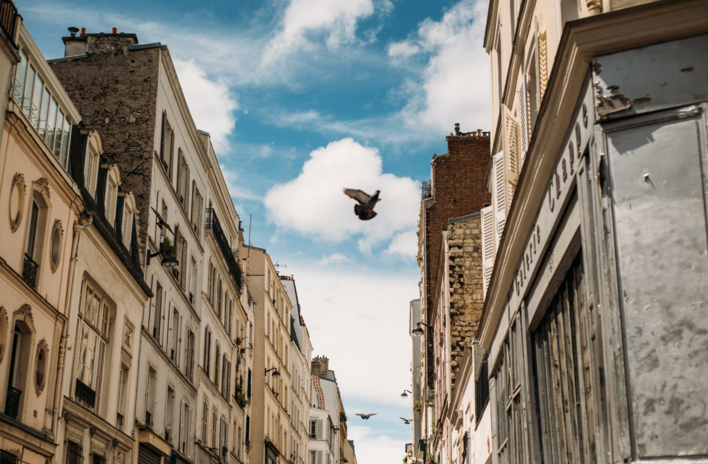 How much can I borrow in France? – French Mortgages